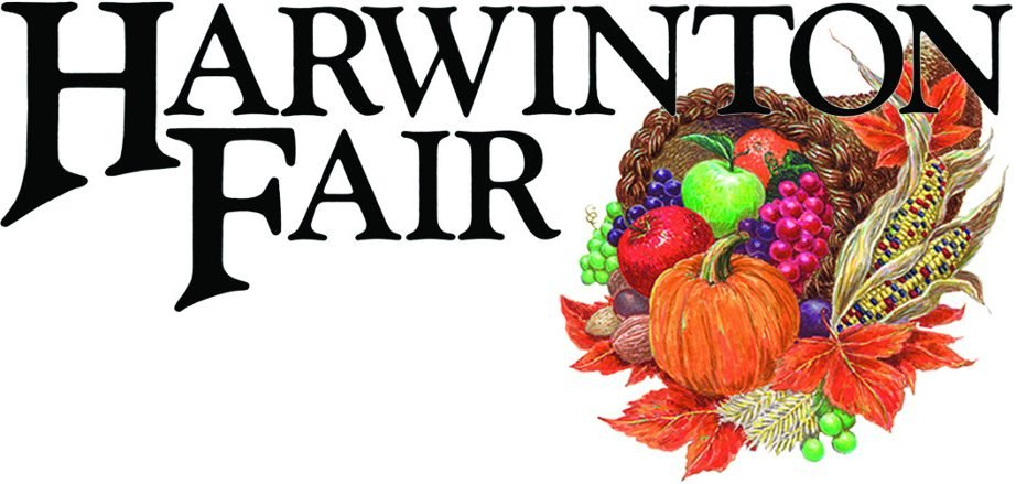 Harwinton Fair